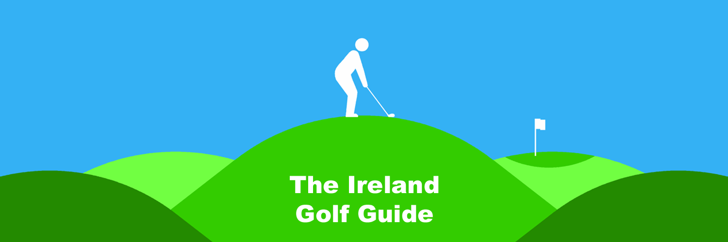 The Ireland Golf Guide - Golfing in Ireland